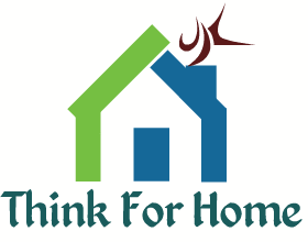 Think For Home