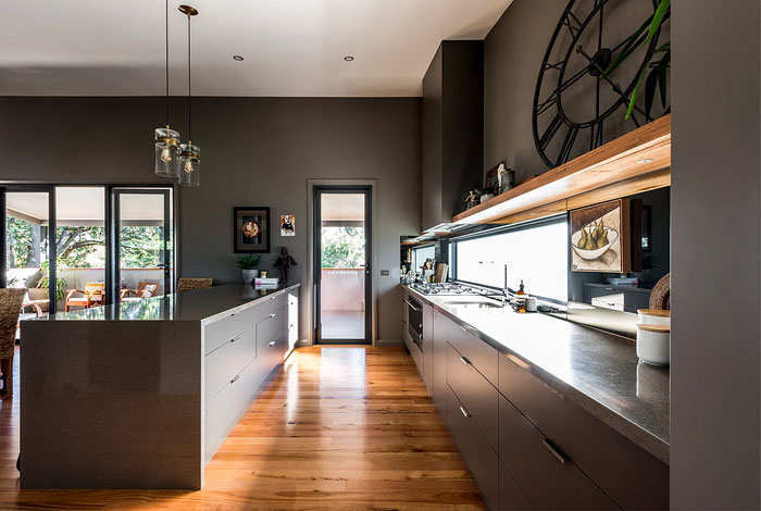 open kitchen design 22